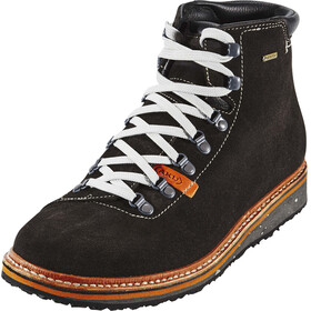 AKU Feda GTX Shoes Men dark grey